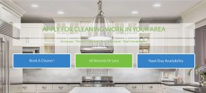 best domestic cleaning services